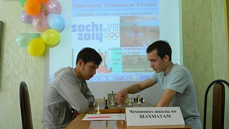 Фотография Гизетдинова Язиля , Нижний Табын