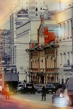 Фотография Иншакова Анна, Липецк