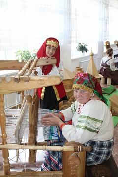 Фотография Петренко Екатерина, Инголь Шарыповский район