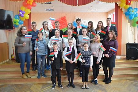 Фотография Буйко Даниил, Витебск