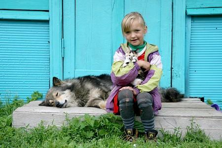 Фотография Соловьева Елизавета, Ярославль