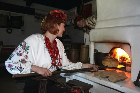 Фотография Винницкая Дарья, Горловка